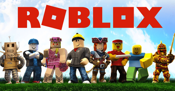 tai game roblox