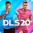 Tải Dream League Soccer 2020