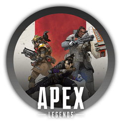 Apex Legends Mobile